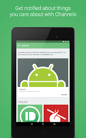 Pushbullet Screenshot 15