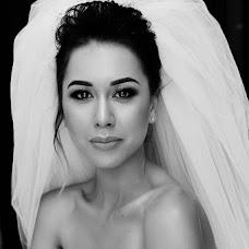 Wedding photographer Elena Koluntaeva (koluntaeva). Photo of 16.03.2017
