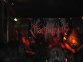 Photo: Marthyrium