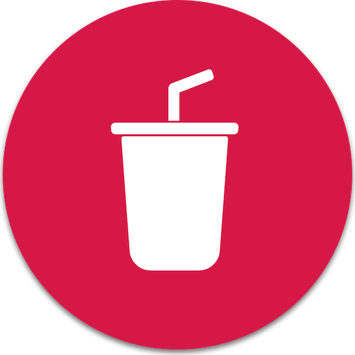 Sip - Tappable stories on tech app (apk) free download for Android/PC/Windows