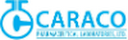 Caraco Pharmaceutical Laboratories, Ltd.