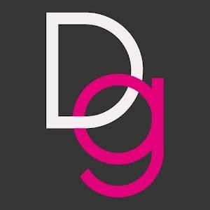 ingyenes online társkereső fekete kislemez sebesség társkereső durham régióban