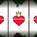 Royal Hearts Slot icon