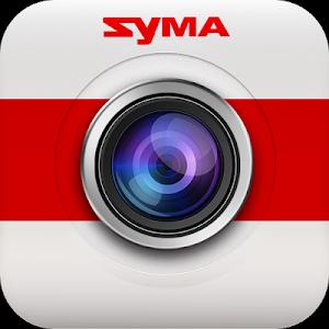 SYMA-FPV screenshot 0