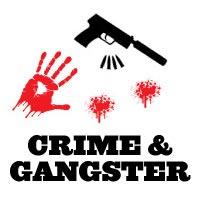 Crime Films