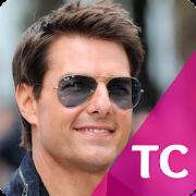 Tom Cruise - A Hollywood Legend APK for Ubuntu