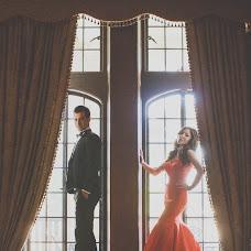 Wedding photographer Canan Hosseyni (cananstudio). Photo of 02.07.2014