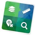 SuperSurv 10.2 Trial icon