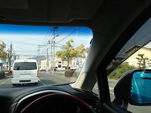 エルグランド PNE52 Rider V6のカスタム事例画像 こうちゃん☆Riderさんの2019年03月30日20:14の投稿