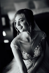 婚禮攝影師Ruslan Shramko(rubanok)。23.04.2019的照片