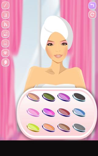 Fashion Girl 5.5.1 screenshots 12