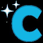 Centaurus Stellar Wallet