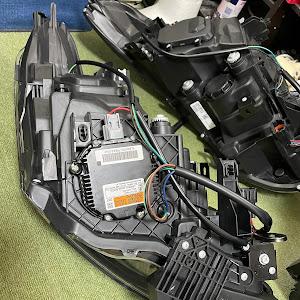 スカイライン V36 250GT タイプSのカスタム事例画像 まいな〜さんの2021年05月19日12:53の投稿