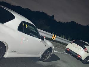 CR-Z ZF1のカスタム事例画像 ほまれさんの2020年10月22日14:00の投稿