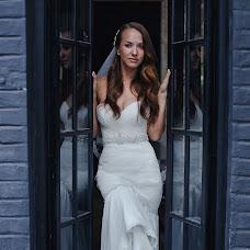 Wedding photographer Anna Filonenko (Filonenkoanna). Photo of 29.08.2015