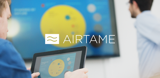 Airtame - Apps on Google Play