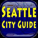 Seattle - Fun Things To Do icon