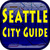 Seattle - Fun Things To Do
