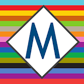 Madrid Metro Route Planner