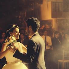Fotógrafo de bodas Roger Espinoza (rogerespinoza). Foto del 13.10.2017
