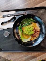 Tokyo Table photo 3