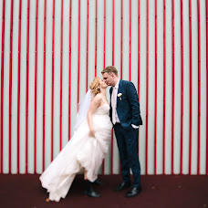 Wedding photographer Dmitriy Nakhodnov (nakhodnov). Photo of 21.09.2015
