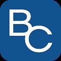 BazarChic, Vente Privée Vêtement & Chaussures Mode icon