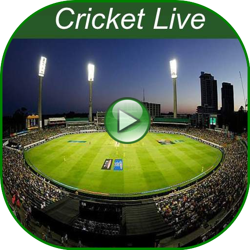 Sports Live TV  CRICKET SPORTS 1.0 screenshots 3