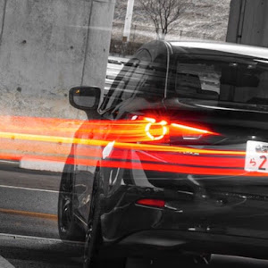 アクセラ BM5FP 15Sツーリングのカスタム事例画像 トシさんの2020年02月17日00:22の投稿