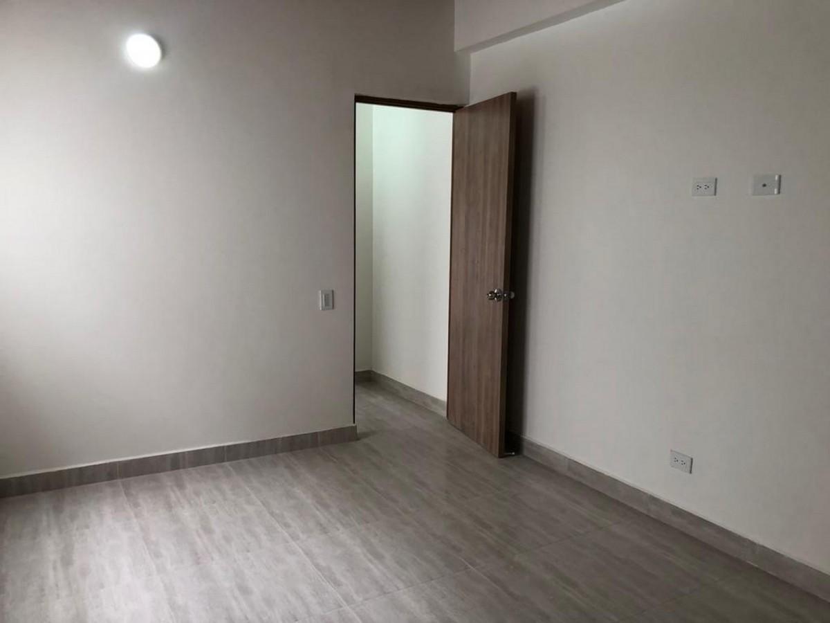 apartamento en venta las margaritas 679-25822