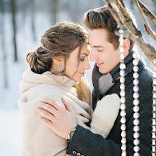 Wedding photographer Roman Shumilkin (shumilkin). Photo of 14.11.2018