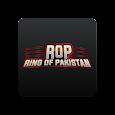 Ring of Pakistan icon