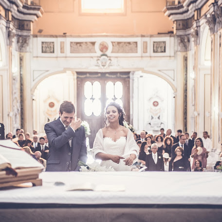 Wedding photographer Danilo Assara (assara). Photo of 24.07.2017