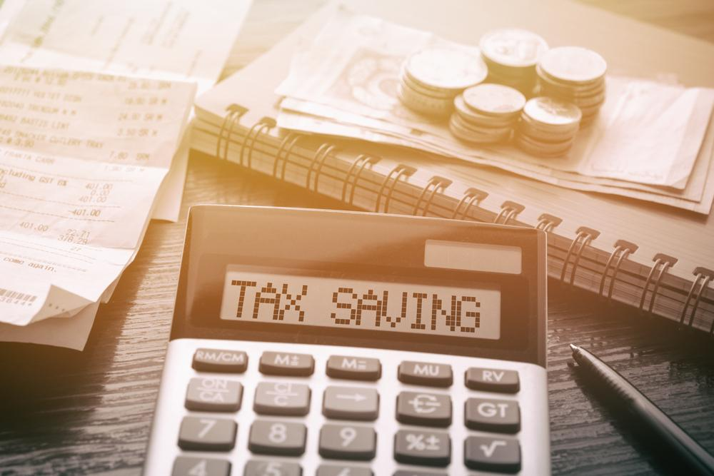 Income Tax Saving Investments