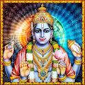 Narayana Stothram icon