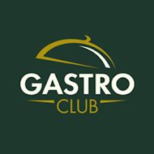 GastroClub Download on Windows