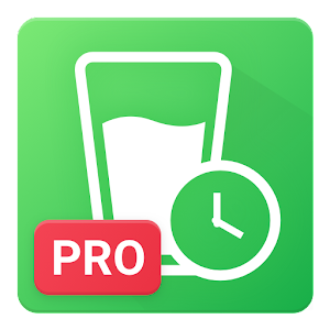 Water Drink Reminder Pro v3.286.140 build 140 APK