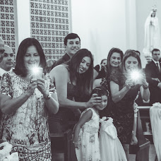 Wedding photographer Alcimar Coelho (coelho). Photo of 06.03.2015