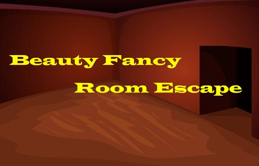 Jolly Escape Games-31 v1.0.0 screenshots 1