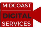 MidCoast Digital