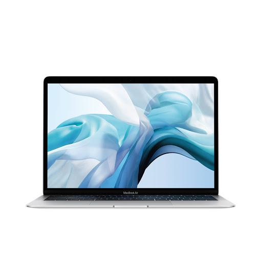 Macbook Air 13.3_2019_Silver_1.jpg