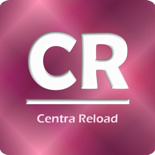 Centra Reload