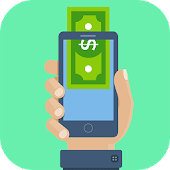 Earn Money Apps