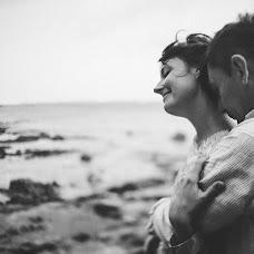 Wedding photographer Yuliya Zamurueva (zamurueva). Photo of 14.06.2016
