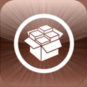 سيديا تويكس الإصدار الجديد 2.0 Icon