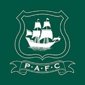 Plymouth Argyle Official App