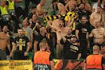 AEK Athene wil na Vranjes nog uithalen op Belgische markt, hoe staan de twee dossiers er ondertussen voor?