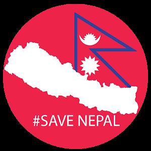 Nepal Earthquake 2015 for PC and MAC