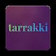 Download Tarrakki For PC Windows and Mac