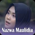 Shalawat Nazwa Maulidia Full Offline 2020 + Lirik icon